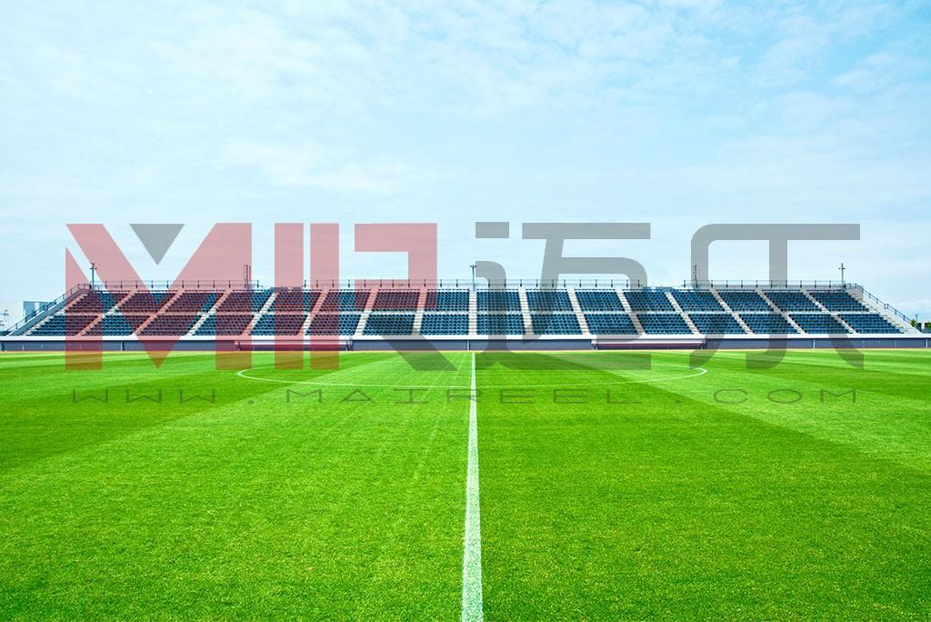 人造草坪足球场施工方案
