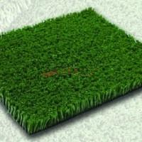 人造草坪网球场