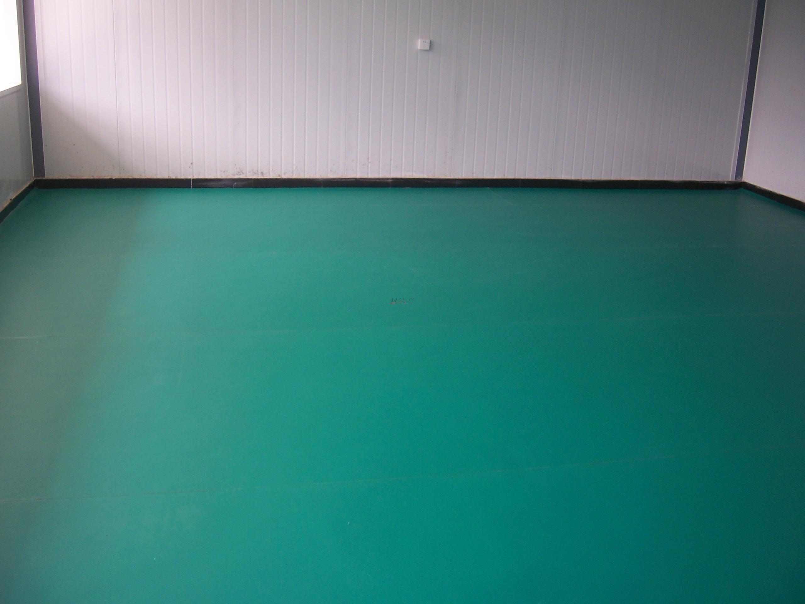 健身房舞蹈房活动中心专用地板