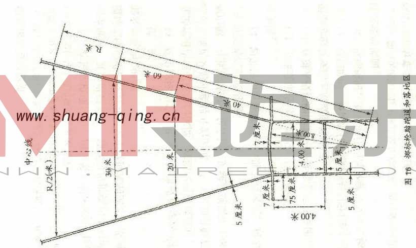 国际标准电路施工工艺