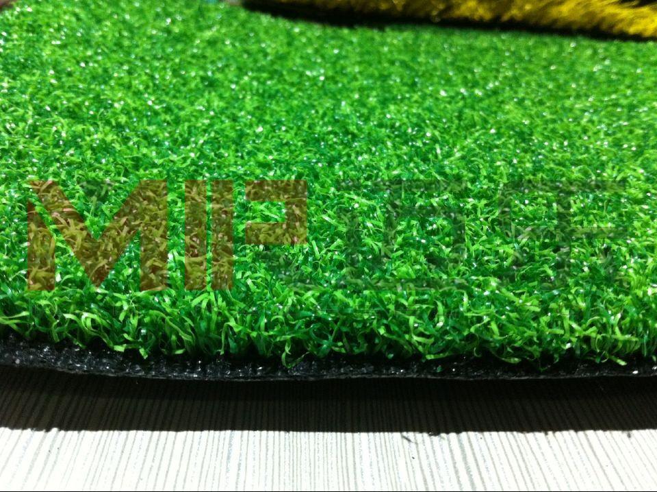 人造草坪门球场草皮