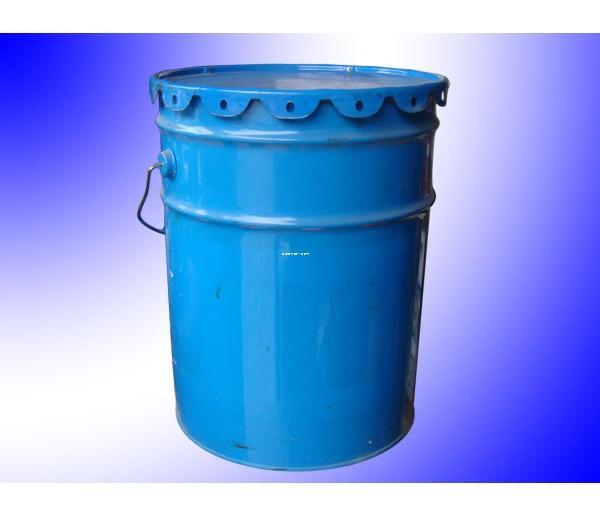 油性丙烯酸清漆(单组份)